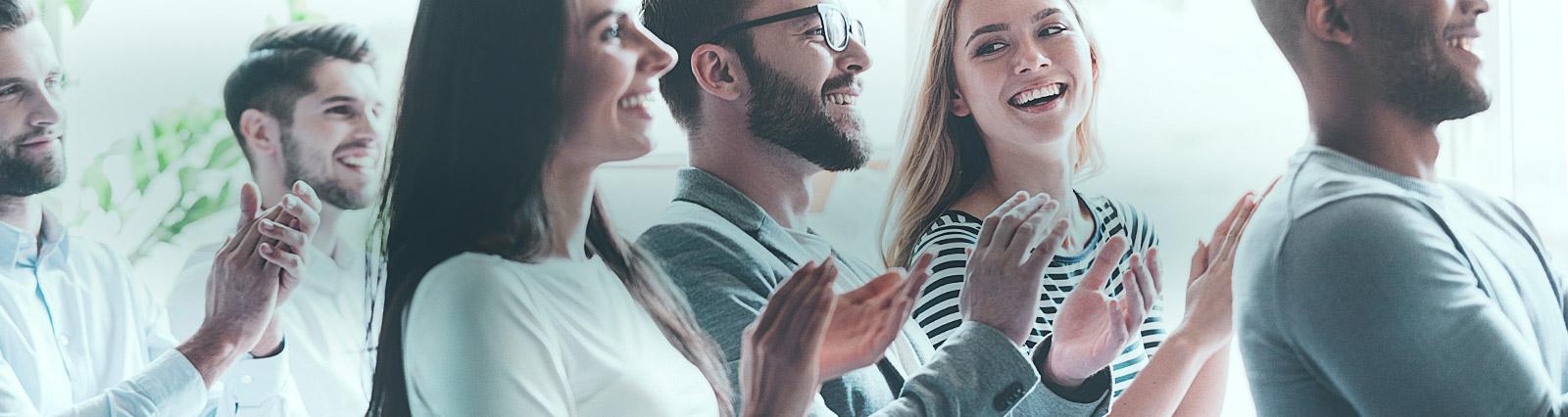 Cooperação como estratégia de mercado - Artigo de professor da Faculdade Unimed