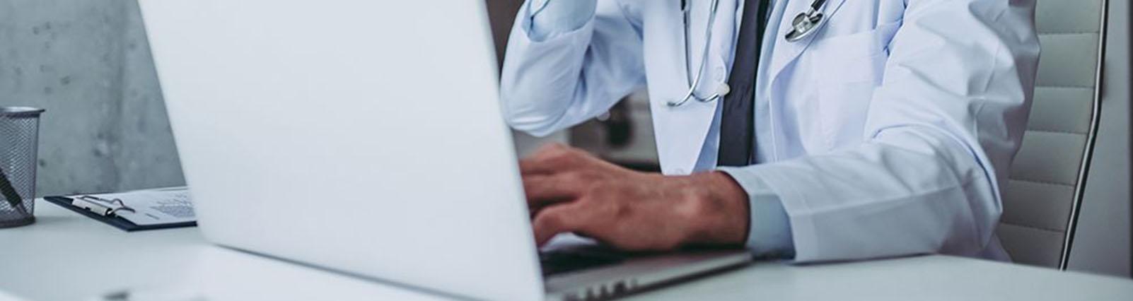 5 sites de Medicina para acompanhar e ficar atualizado