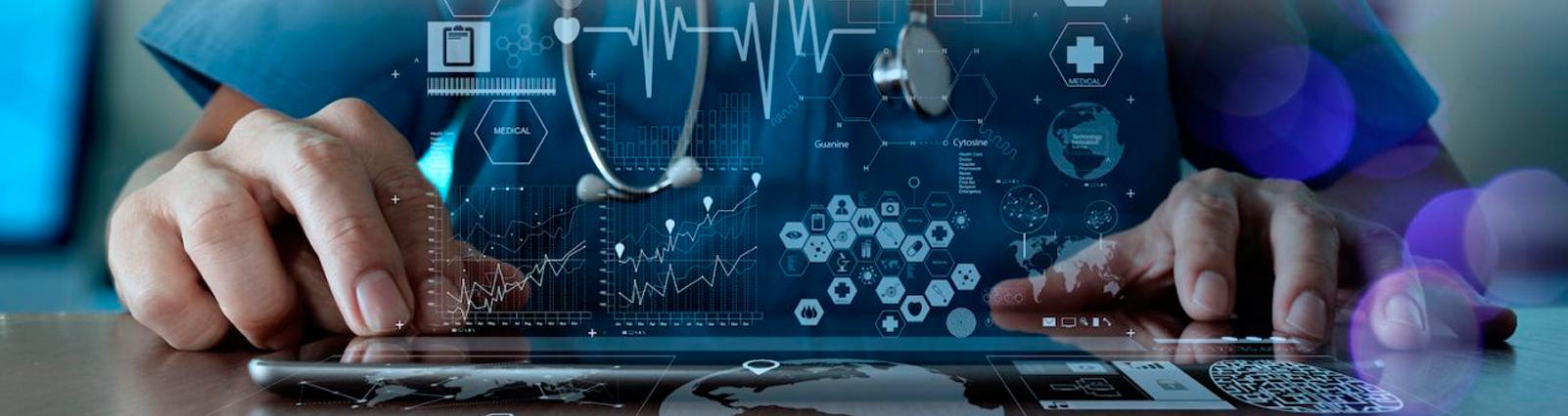 Saiba mais sobre gestão de cooperativas de saúde