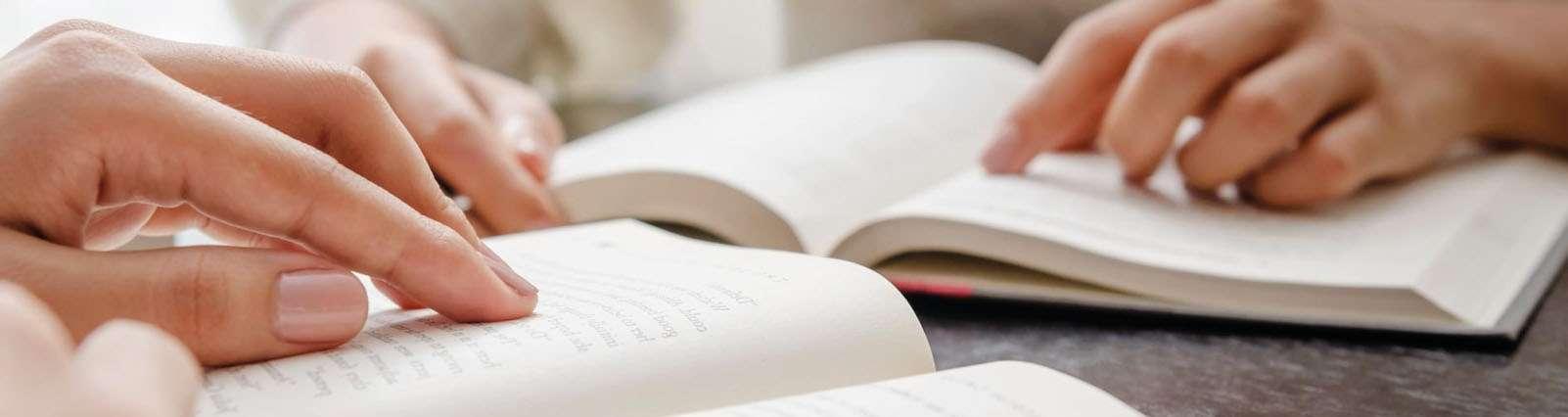 Novos desafios da educação - Artigo de Ary Célio de Oliveria